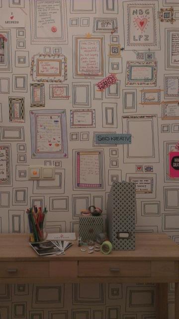 mt masking tape home. Black Bedroom Furniture Sets. Home Design Ideas